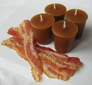 a96954_bacon.jpg