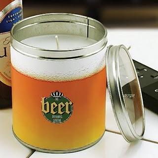 a96954_beer.jpg