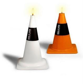 a96954_road-cone-candles.jpg