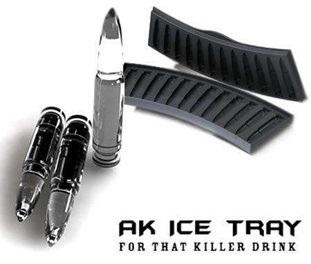 titanic Ice Cube Tray,shooters Ice Cube Tray,Invaders Ice Cube Tray