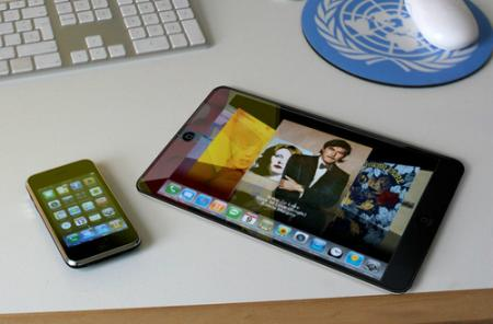 apple tablet.jpg