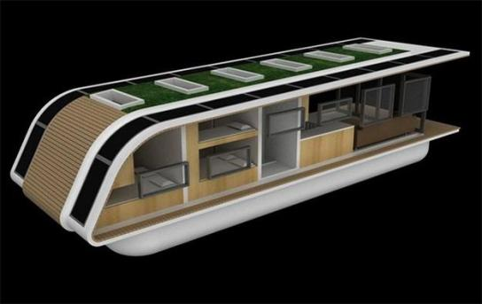 floating-solarhome-002.jpg