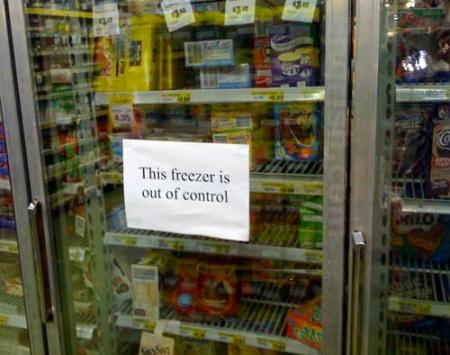 freezer-out-of-control.jpg