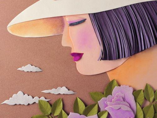 paper_sculp.jpg