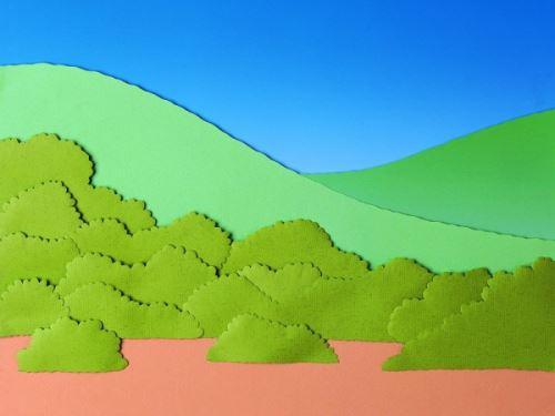 paper_sculp5.jpg