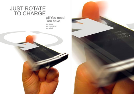 rotel-spin-to-charge-phone.jpg