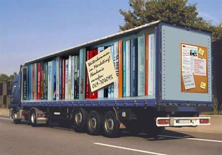 truck_winner_05_b.jpg