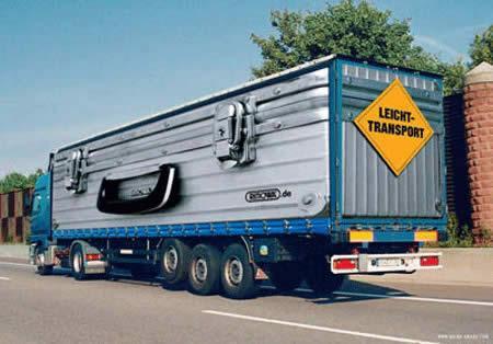 truckads2.jpg
