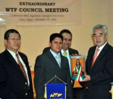 wtf-meeting.jpg