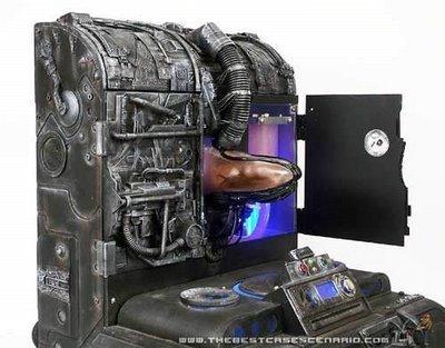 custom-pc-cases-22.jpg
