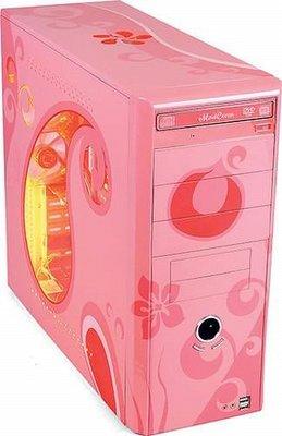 custom-pc-cases-23.jpg