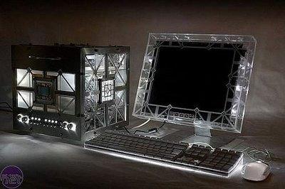 custom-pc-cases-31.jpg