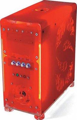 custom-pc-cases-39.jpg