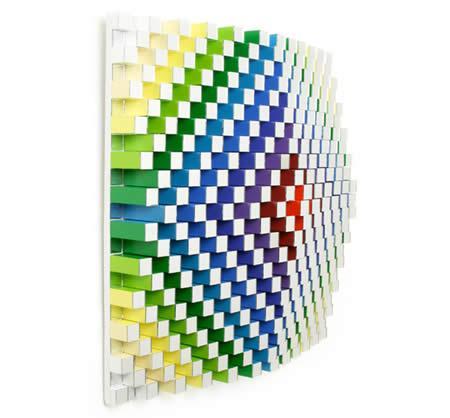 paper_sculptures_alphaandomega.jpg