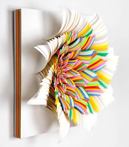 paper_sculptures_corioliseffect.jpg