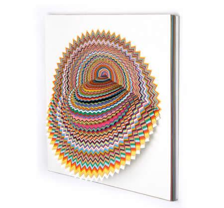 paper_sculptures_radialreverie.jpg