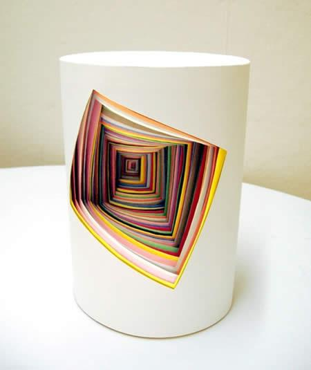 paper_sculptures_sculpture01.jpg
