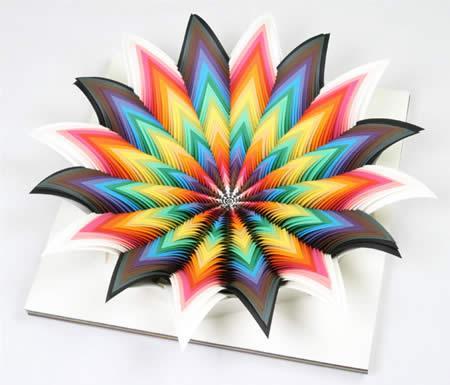 paper_sculptures_spectralzenith.jpg
