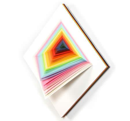 paper_sculptures_technicolorprism.jpg