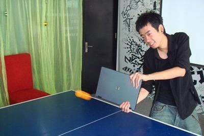 other use of laptop 07.jpg